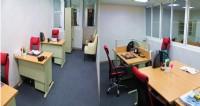 微型捷運商務辦公室.5~6人實體辦公室~全方位秘書管理(可短租)_圖片(4)