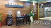 商務辦公室獨立空調租金含:網路/保全/辦公桌椅/咖啡茶飲/稅金_圖片(1)