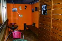 商務辦公室獨立空調租金含:網路/保全/辦公桌椅/咖啡茶飲/稅金_圖片(3)