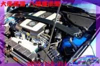 【大飛嚴選】370Z 日產Z跑車最強版本 邀您即刻體驗Z跑328hp的獨特魅力_圖片(4)