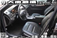 【大飛嚴選】永不安分的靈魂 擁有BENZ C300 不需理由 AMG 全景天窗 年前促銷中_圖片(3)