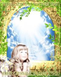 ⊹✿精靈之母的恩惠✿⊹☆免費占卜 線上占卜☆未來的方向與指引_圖片(1)