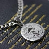 ⊹✿幻夢の森✿⊹§日本進口高品質獨特創意飾品銀飾金飾及占卜塔羅牌諮詢服務§ _圖片(2)