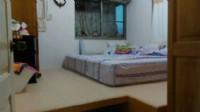 裝潢收納合室 和室地板收納 臥室地板架高 架高木地板床 房間通舖設計 魔術地板 【 匡床家】_圖片(4)
