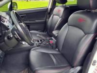 《鑫宏車業》2014年速霸陸XV 4WD 2.0,9安、ABS、液晶螢幕、換檔快撥….歡迎預約來店賞車_圖片(2)