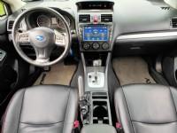 《鑫宏車業》2014年速霸陸XV 4WD 2.0,9安、ABS、液晶螢幕、換檔快撥….歡迎預約來店賞車_圖片(3)