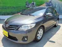 《鑫宏車業》2012年豐田阿提斯E版1.8,雙安、ABS、恆溫、定速….歡迎預約來店賞車_圖片(1)