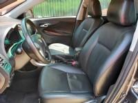 《鑫宏車業》2012年豐田阿提斯E版1.8,雙安、ABS、恆溫、定速….歡迎預約來店賞車_圖片(2)