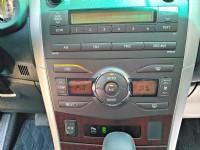 《鑫宏車業》2012年豐田阿提斯E版1.8,雙安、ABS、恆溫、定速….歡迎預約來店賞車_圖片(4)