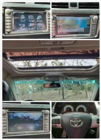 《鑫宏車業》2010年豐田阿提斯二代小改G版2.0..歡迎預約來店賞車_圖片(4)