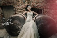 婚禮攝影-女攝影師小喬 婚禮紀錄 自助婚紗 高雄婚攝 高雄自助婚紗_圖片(1)