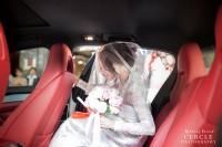 婚禮攝影-女攝影師小喬 婚禮紀錄 自助婚紗 高雄婚攝 高雄自助婚紗_圖片(4)