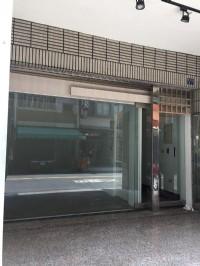 美容室分租 高雄 R11捷運站店面1、3、4樓(美容業工作室分租)_圖片(1)