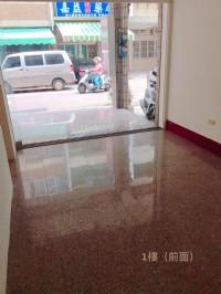 R11捷運站店面1、3、4樓(美容業工作室分租)_圖片(3)