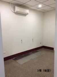 R11捷運站店面1、3、4樓(美容業工作室分租)_圖片(4)