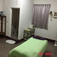美容室分租 高雄 R11捷運站店面1、3、4樓(美容業工作室分租)_圖片(4)