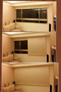 窗簾~壁紙好康報報!!!全面八折!!!!還有更多好康都在這喔!!_圖片(2)