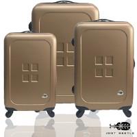 【MJ BOX】行李箱優惠特賣 _圖片(3)
