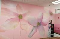 【漆博士】牆彩繪,牆壁彩繪,彩繪牆壁,油漆彩繪,牆面彩繪設計,外牆彩繪,美化彩繪,天花板彩繪,星空彩繪,室內彩繪,彩繪房間,室內油漆彩繪,室內牆壁彩繪,牆壁彩繪價格,彩繪牆壁價格,油漆彩繪價格,畫牆壁_圖片(2)