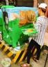 新北市-【漆博士】◎油漆寫字彩繪,彩繪變電箱,變電箱美化,變電箱彩繪,鐵捲門油漆寫字彩繪,鐵門油漆寫字彩繪,鐵捲門彩繪價格,鐵門油漆,鐵捲門油漆價格,鐵捲門油漆,外牆油漆寫字彩繪,牆壁油漆寫字彩繪_圖