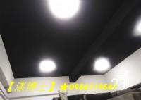 【油漆噴漆抗漲專區】室內噴漆,室內噴漆價格,室內噴漆工程,油漆噴漆價格,木作噴漆,木工噴漆價格,全室噴漆,裝潢噴漆價格,木工裝潢噴漆,天花板噴漆價格,天花板黑漆,天花板噴黑,室內裝潢噴漆,裝潢噴漆報價_圖片(2)
