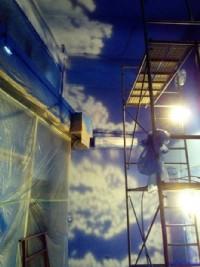 【油漆噴漆抗漲專區】室內噴漆,室內噴漆價格,室內噴漆工程,油漆噴漆價格,木作噴漆,木工噴漆價格,全室噴漆,裝潢噴漆價格,木工裝潢噴漆,天花板噴漆價格,天花板黑漆,天花板噴黑,室內裝潢噴漆,裝潢噴漆報價_圖片(3)