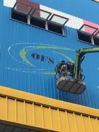 【牆劇場】★彩繪工程,彩繪工程公司,彩繪工程價格,牆壁彩繪工程,彩繪牆壁,油漆彩繪,牆面彩繪設計,外牆彩繪,牆壁彩繪價格,牆壁彩繪公司,商業空間彩繪,公共工程彩繪,公共空間彩繪,公共工程藝術彩繪_圖片(2)