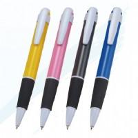廣告 原字筆 ,專業印刷,開幕,選舉,招生,贈品,低價 批發_圖片(2)