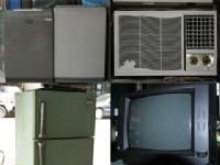 高屏地區環保家電回收0968003602張_圖片(1)
