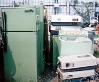高屏地區環保家電回收0968003602張_圖片(2)