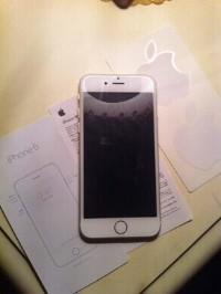 蘋果iPhone 6 Plus iPhone6 iPhone5S 美圖手機2 三星S5 三星Note3 HTCm8 HTCone 紅米增強版 索尼 Z2 索尼XL39h 索尼Z3 TR50 TR35 _圖片(1)