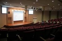 專業新穎國際會議廳租借-大型展演培訓講座股東會.歡迎來電!_圖片(1)