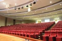 專業新穎國際會議廳租借-大型展演培訓講座股東會.歡迎來電!_圖片(2)