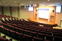 專業新穎國際會議廳租借-大型展演培訓講座股東會.歡迎來電!_圖片(3)