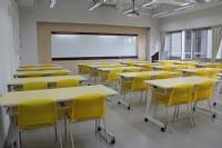 專業新穎教室租借-培訓講座讀書會手作教室.歡迎來電!_圖片(1)