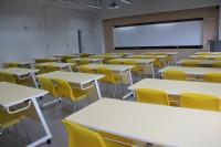 專業新穎教室租借-培訓講座讀書會手作教室.歡迎來電!_圖片(2)