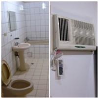自由路舒適大套房 大浴室陽台可養寵物_圖片(3)