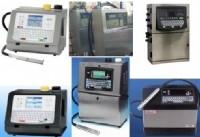 金樁有限公司 - 噴印機, 噴碼機, 噴字機, 噴墨機 銷售維修專業廠商_圖片(2)