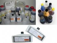 金樁有限公司 - 噴印機, 噴碼機, 噴字機, 噴墨機 銷售維修專業廠商_圖片(3)
