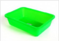 浴室大理石地面專用防滑劑 (Anti-Slip Liquid for Marble in the Bathroom)_圖片(2)