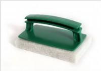 浴室大理石地面專用防滑劑 (Anti-Slip Liquid for Marble in the Bathroom)_圖片(4)