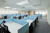 威爾適室內設計 專業證照人員免費丈量規劃_圖片(2)