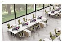 威爾適室內設計 專業證照人員免費丈量規劃_圖片(4)