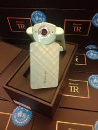 CASIO TR60 TR70 TR50 TR550 TR500 TR350S TR200 TR350s TR300 TR35 新一代自拍神器 (公司貨) 盤價出售!! (全新機)   數量有限 _圖片(3)