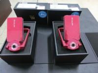 CASIO TR70 TR50 TR60 TR550 TR500 TR200 TR350s TR300 TR350 TR15新一代自拍神器 (公司貨) 盤價出售!! (全新機) 數量有限 福利價回饋_圖片(1)