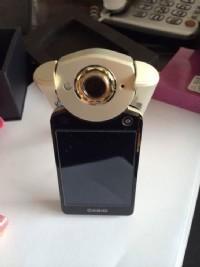 挑戰所有網拍最低價!! (公司貨) 卡西歐TR500 tr350s tr350 tr35 數位相機 非水貨 歡迎訂購QQ:1625156777_圖片(1)