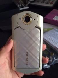 挑戰所有網拍最低價!! (公司貨) 卡西歐TR500 tr350s tr350 tr35 數位相機 非水貨 歡迎訂購QQ:1625156777_圖片(2)