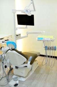 新華牙醫診所│台中植牙牙醫診所│台中植牙費用│全口假牙補助_圖片(2)
