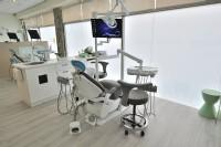 新華牙醫診所│台中植牙牙醫診所│台中植牙費用│全口假牙補助_圖片(3)
