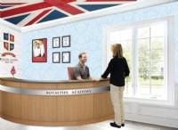 英國皇教教育學院 Royalcampus Academy 英語補習班加盟 歡迎您的加入_圖片(4)